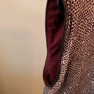 RACHEL Rachel Roy Dresses - 🌸Rachel Roy zipper dress
